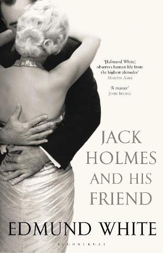 9781408815175: Jack Holmes and His Friend