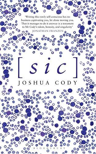 sic]: Cody, Joshua