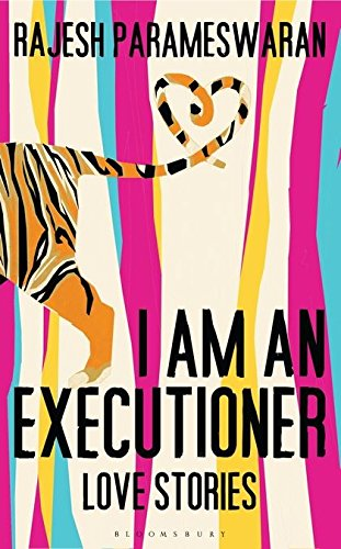 9781408817766: I Am an Executioner: Love Stories