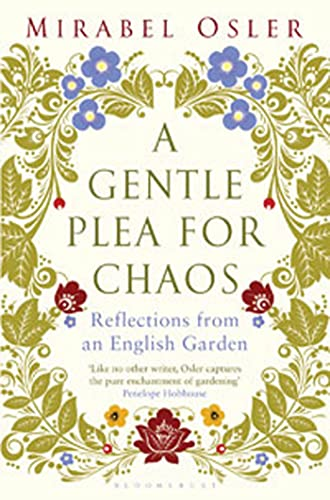 9781408817896: A Gentle Plea for Chaos: Reissued