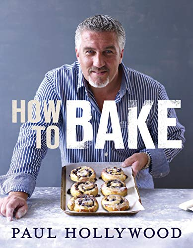 9781408819494: How to Bake