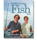 9781408819548: River Cottage Fish Book