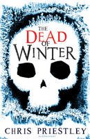 9781408819647: The Dead of Winter