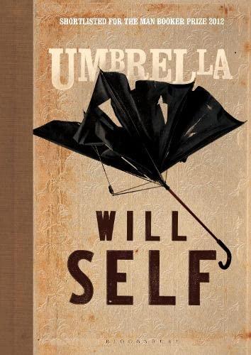 Umbrella: Self, Will
