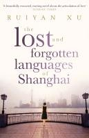 9781408820162: The Lost and Forgotten Languages of Shanghai