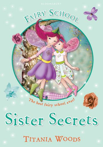 9781408820285: Sister Secrets