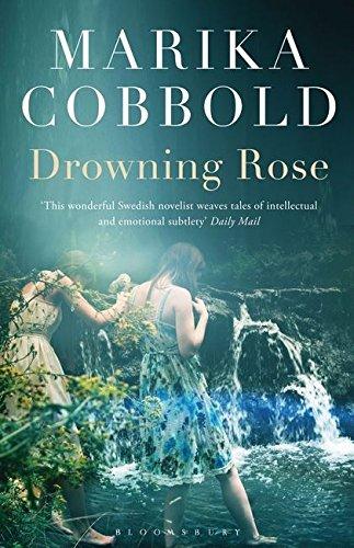 9781408821947: Drowning Rose