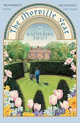 Morville Year: Swift, Katherine