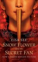 Snow Flower and the Secret Fan: See, Lisa