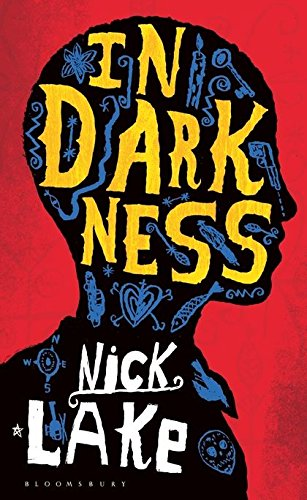 In Darkness: Lake, Nick