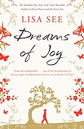 9781408826119: Dreams of Joy