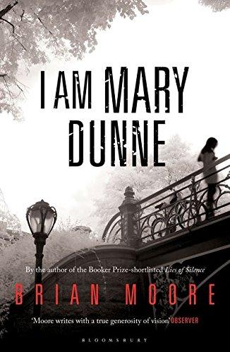 9781408827031: I Am Mary Dunne