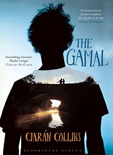9781408827840: The Gamal