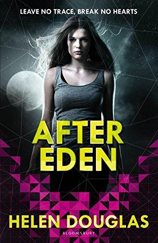 9781408828694: After Eden