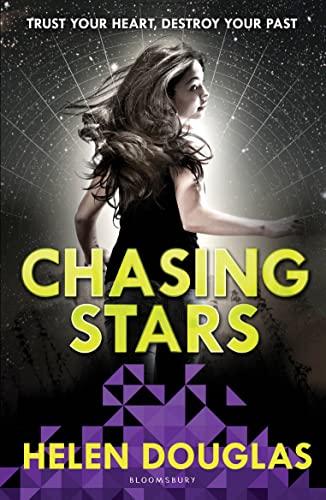 9781408828700: Chasing Stars (After Eden 2)