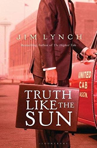 9781408830314: Truth Like the Sun