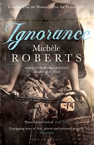 Ignorance: Roberts, Michà le