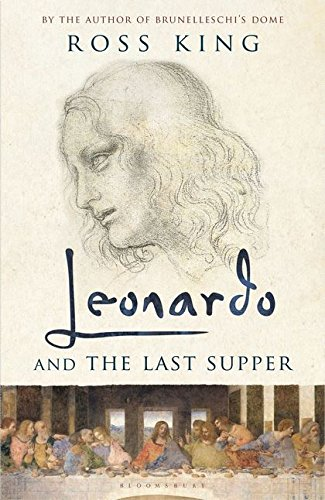 9781408831182: Leonardo and the Last Supper