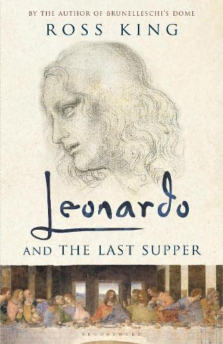 9781408831182: Leonardo and the Last Supper