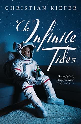 9781408831526: The Infinite Tides