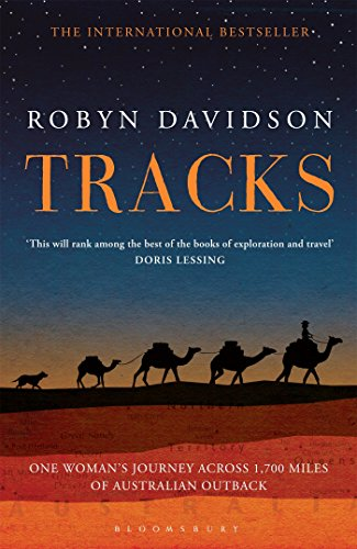 9781408834862: Tracks