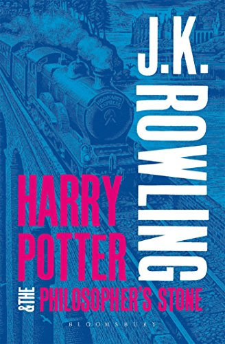 9781408834961: Harry Potter and the Philosopher's Stone