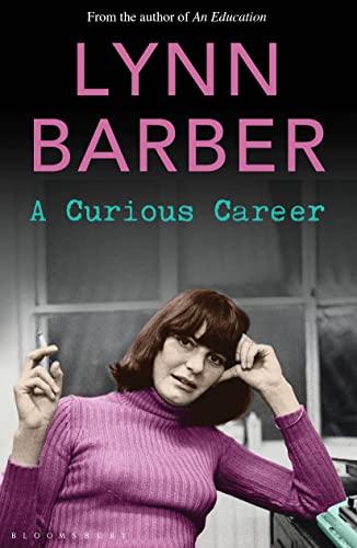 9781408837191: A Curious Career