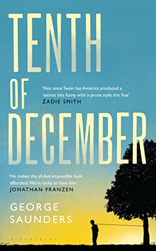 9781408837344: Tenth of December Stories