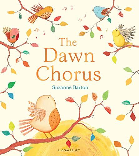 9781408839218: The Dawn Chorus