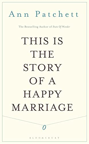 9781408842393: This is the Story of a Happy Marriage