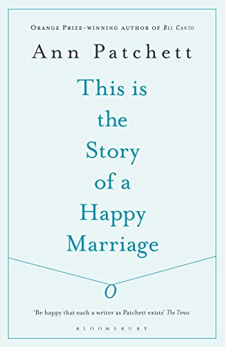 9781408842416: This is the Story of a Happy Marriage
