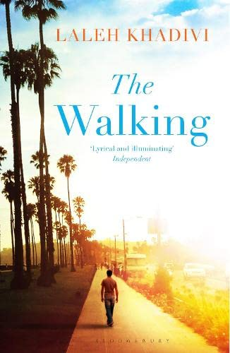 9781408842676: The Walking