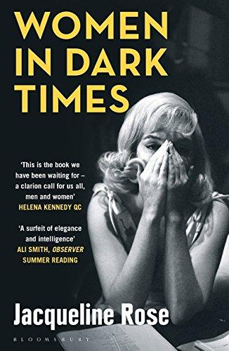 9781408845165: Women in Dark Times