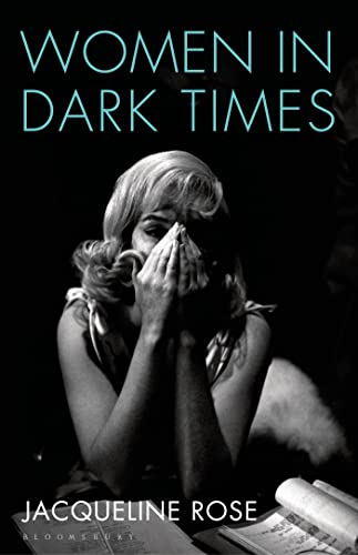9781408845400: Women in Dark Times