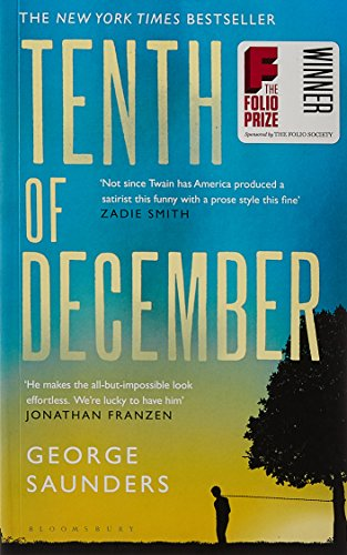 9781408846667: Tenth of December