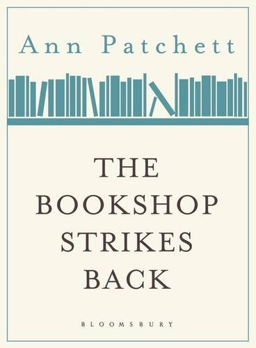 9781408847497: The Bookshop Strikes Back