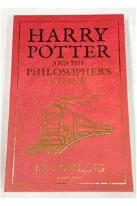 9781408849927: Harry Potter and the Philosopher's Stone