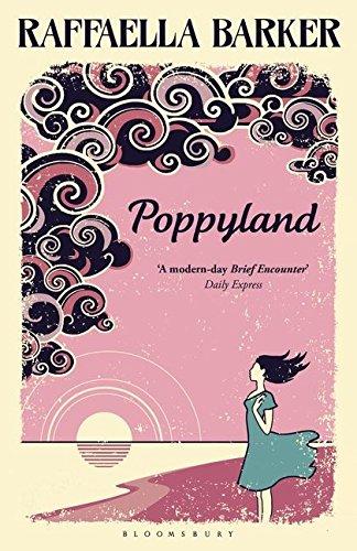 9781408850633: Poppyland: A Love Story