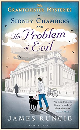 9781408850992: Sidney Chambers and The Problem of Evil (Grantchester)