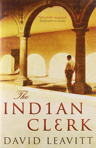 9781408855812: Indian Clerk Epz Export Edition