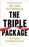 9781408857090: Triple Package Epz Edition