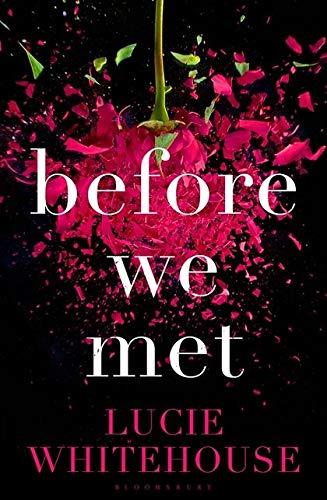 9781408860458: Before We Met