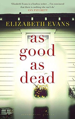 9781408863589: As Good as Dead