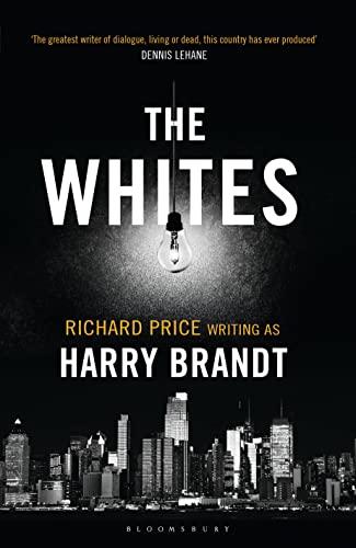9781408864579: The Whites