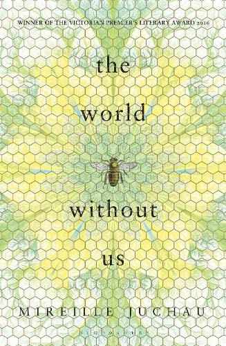 9781408866504: The World Without Us