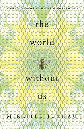 9781408866511: The World Without Us