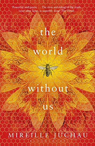 9781408866528: The World Without Us