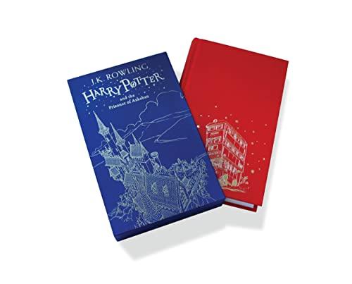 Jk Rowling Abebooks