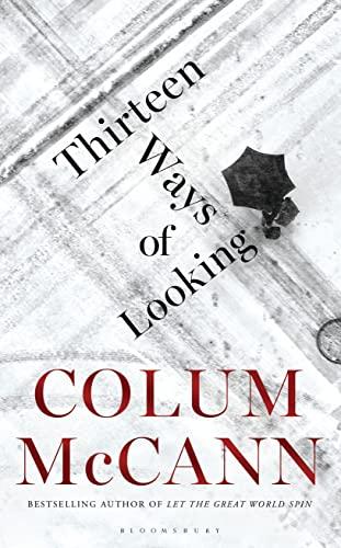 9781408869857: Thirteen Ways of Looking
