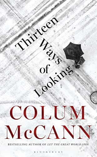 9781408869857: Thirteen Ways of Looking